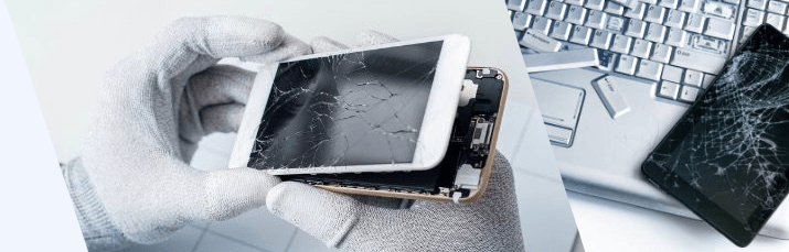 Cracked Screen repair near me iPhone iPad Cell Phone Andriod Samsung HTC Windows iOS MacBook