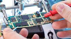 Device Repair Services