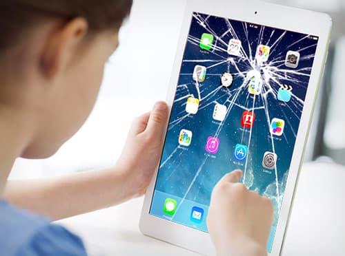 Education Insured Device Repair